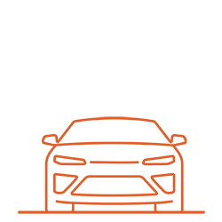 AUTO coverage